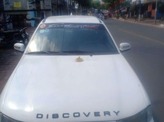 Cần bán Daewoo Cielo sản xuất năm 1996, nhập khẩu nguyên chiếc còn mới