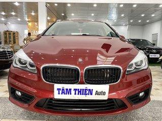 Cần bán BMW 2 Series năm sản xuất 2016, xe nhập còn mới, 920 triệu