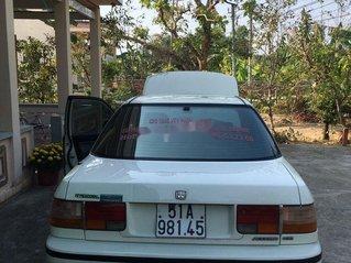 Cần bán lại xe Honda Accord sản xuất 1992, xe nhập còn mới, giá chỉ 79 triệu