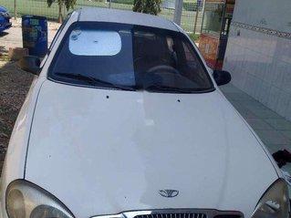 Bán Daewoo Lanos sản xuất 2003, xe nhập còn mới giá cạnh tranh