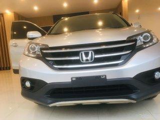 Honda Ôtô Mỹ Đình - Honda CRV 2.0 -2014 - 1 chủ từ đầu