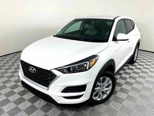 [TPHCM] Hyundai Tucson sẵn kho, đủ màu, hỗ trợ vay lên đến 85%+ chương trình khuyến mãi hấp dẫn