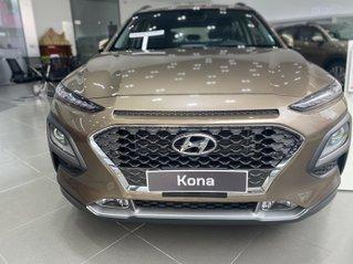 Bán xe Hyundai Kona 2021 năm 2021 giá cạnh tranh