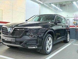 Bán xe VinFast Lux SA2.0. Khuyến mại 100% thuế trước bạ