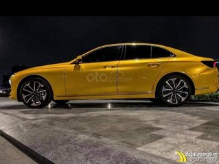 Bán xe VinFast LUX A2.0, giá tốt nhất