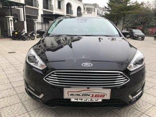 Cần bán lại xe Ford Focus năm 2019, nhập khẩu nguyên chiếc còn mới