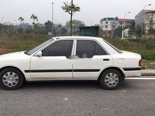 Cần bán xe Mazda 323 sản xuất năm 1997, xe nhập còn mới