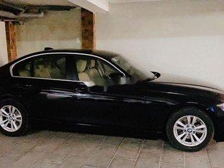 Chính chủ bán xe BMW 320i đăng ký T6/2017