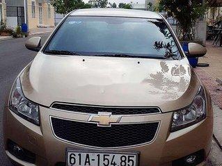 Cần bán lại xe Chevrolet Cruze năm 2014 còn mới