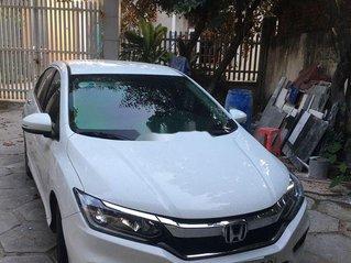 Bán ô tô Honda City năm sản xuất 2019 còn mới