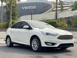 Bán Ford Focus sản xuất 2018 còn mới, giá tốt