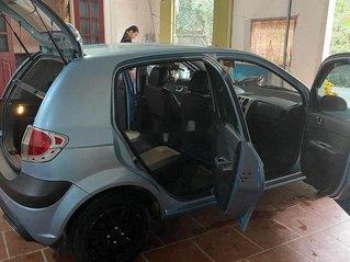 Cần bán lại xe Hyundai Getz năm 2011, nhập khẩu còn mới, giá 225tr