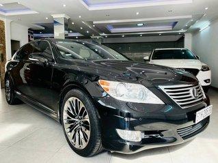 Cần bán Lexus ES sản xuất 2007, nhập khẩu còn mới