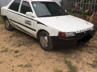 Bán ô tô Mazda 323 năm sản xuất 1995, xe nhập