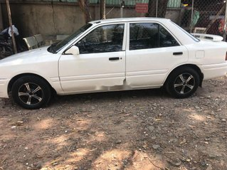 Cần bán xe Mazda 323 năm 1995, nhập khẩu nguyên chiếc còn mới