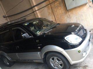Bán ô tô Mitsubishi Jolie năm sản xuất 2005, nhập khẩu còn mới