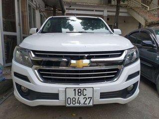 Bán Chevrolet Colorado năm 2018, nhập khẩu còn mới, 470tr