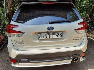 Bán xe Subaru Forester sản xuất 2020, nhập khẩu còn mới