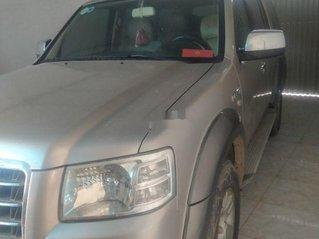Cần bán Ford Everest năm sản xuất 2008 còn mới giá cạnh tranh