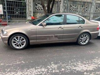 Cần bán BMW 3 Series 325i đời 2014, xe nhập