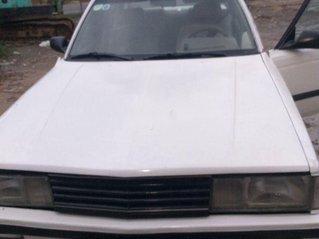 Bán ô tô Toyota Corona sản xuất 1982, màu trắng, nhập khẩu