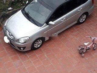 Cần bán gấp Hyundai Veracruz sản xuất 2011, xe nhập còn mới, giá 25.5tr