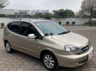 Bán ô tô Chevrolet Vivant năm 2009 còn mới, giá tốt