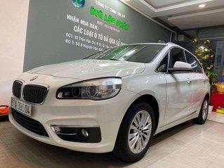 Xe BMW 2 Series năm 2015, nhập khẩu còn mới