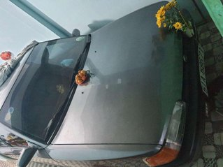 Bán Mazda 323 đời 1996, nhập khẩu