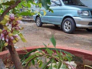 Cần bán Mitsubishi Jolie năm 1998, xe nhập