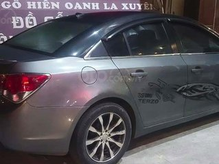 Bán Daewoo Lacetti sản xuất năm 2009, nhập khẩu nguyên chiếc giá cạnh tranh