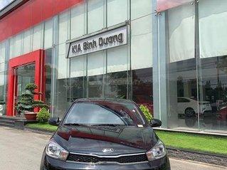 Xe Kia Soluto trả trước chỉ từ 74 triệu nhận xe