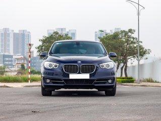 Cần bán xe BMW 5 Series 528i GT năm sản xuất 2016