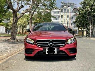 Cần bán Mercedes E300 AMG sản xuất năm 2020