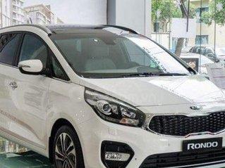 Cần bán Kia Rondo 2.0 GATH năm sản xuất 2021, giá tốt có xe giao ngay