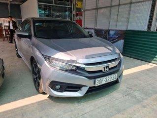Cần bán Honda Civic năm 2018, xe nhập còn mới, giá tốt