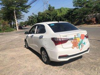 Bán Hyundai Grand i10 năm 2018 còn mới