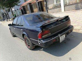 Cần bán xe Nissan Maxima năm 1993 còn mới, giá 75tr