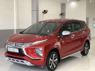 Bán Mitsubishi Xpander sản xuất 2019, nhập khẩu còn mới