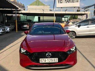 Cần bán lại xe Mazda 3 năm 2019, 768 triệu