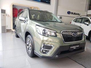 Bán Subaru Forester- giảm 159 triệu và lì xì đầu năm 10 triệu chỉ áp dụng đến 28/02/2021 SX năm 2020, 969 triệu