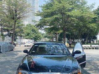 Bán xe Daewoo Magnus lăn bánh 2005 chính chủ, nguyên bản