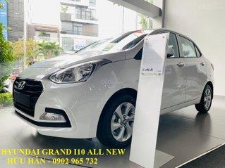 Hyundai i10 giá tốt tại Đà nẵng, hỗ trợ đăng kí đăng kiểm, giao xe tại nhà, LH: Hữu Hân