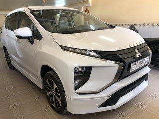 Xe Mitsubishi Xpander năm sản xuất 2018, xe nhập