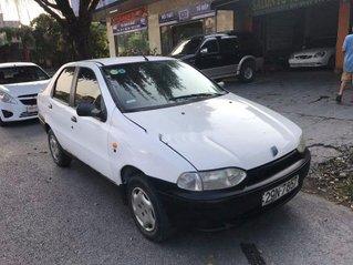 Bán Fiat Siena năm sản xuất 2003, giá thấp