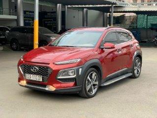 Cần bán xe Hyundai Kona sản xuất 2018