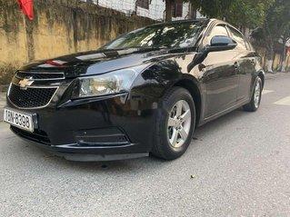 Cần bán Chevrolet Cruze sản xuất 2010, giá mềm