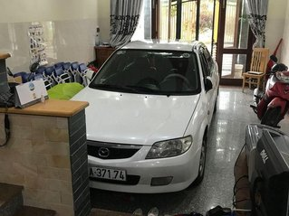 Bán Mazda 323 năm sản xuất 2004, xe nhập, giá thấp