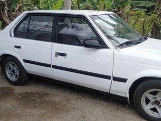 Bán ô tô Toyota Corona sản xuất năm 1986, nhập khẩu