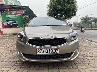 Cần bán Kia Rondo sản xuất 2016, giá thấp